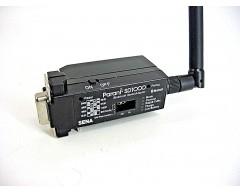 Parani SD1000 Bluetooth Serial