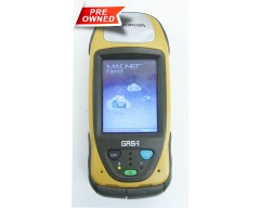 TOPCON GRS-1 FIELD CONTROLLER