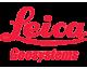 Leica CS20 3.75G Field Controller